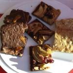 rsz_desserts